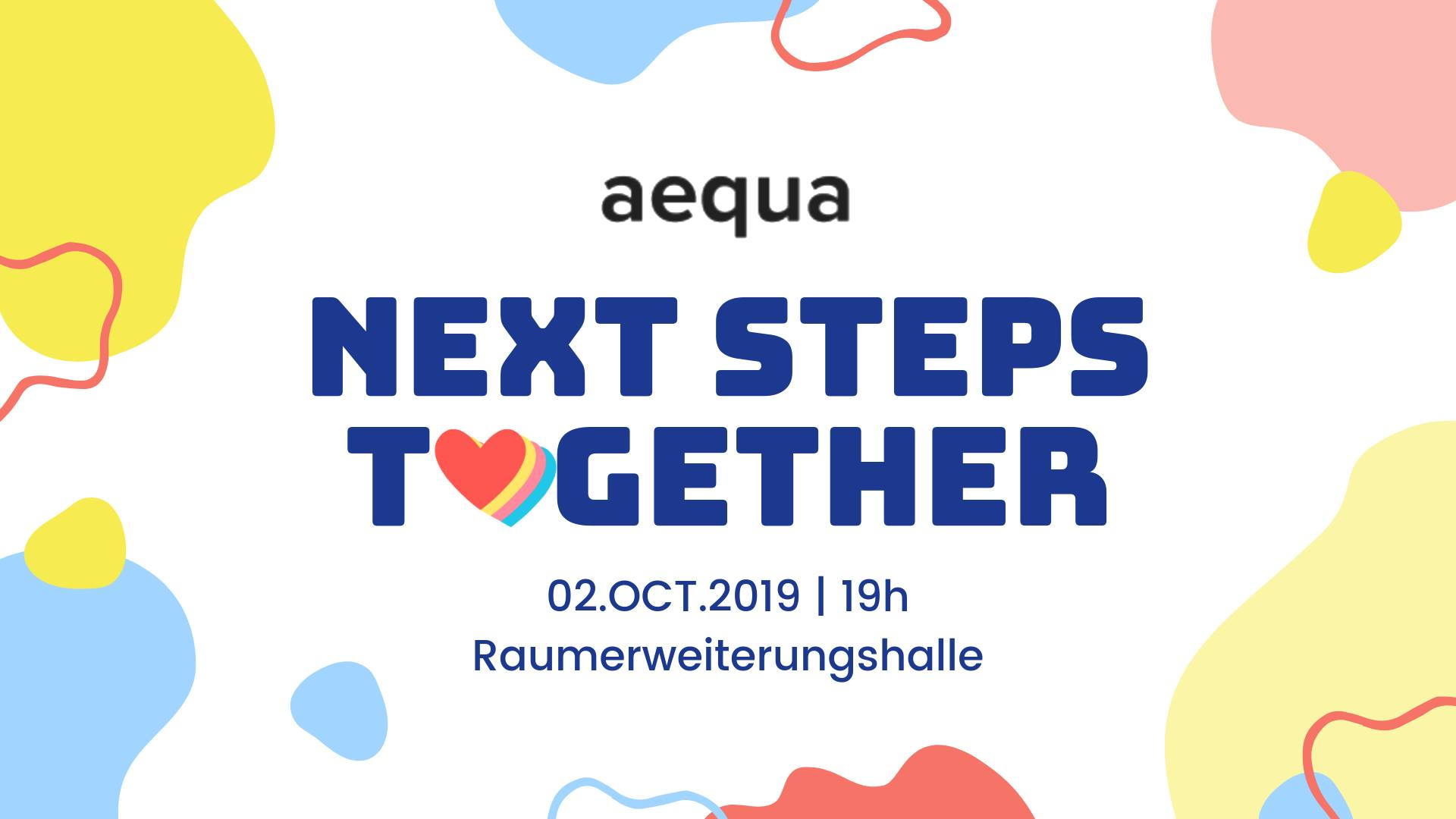 ICONIC JOURNAL J 2019 Zeitschrift Monatlich Planner Organize Memo PALE BLUE